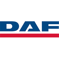 brand icon daf