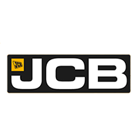 brand icon jcb