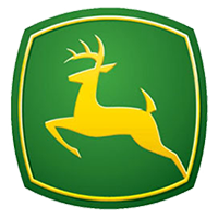 brand icon johndeere
