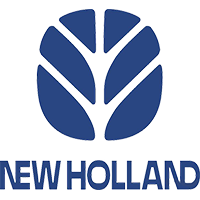 brand icon newholland