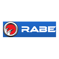 brand icon rabe