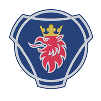 brand icon scania