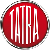 brand icon tatra