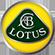 brand icon lotus